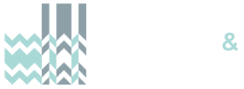 Bifold and Sliding Doors Scotland